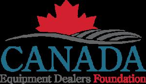 CEDF Logo