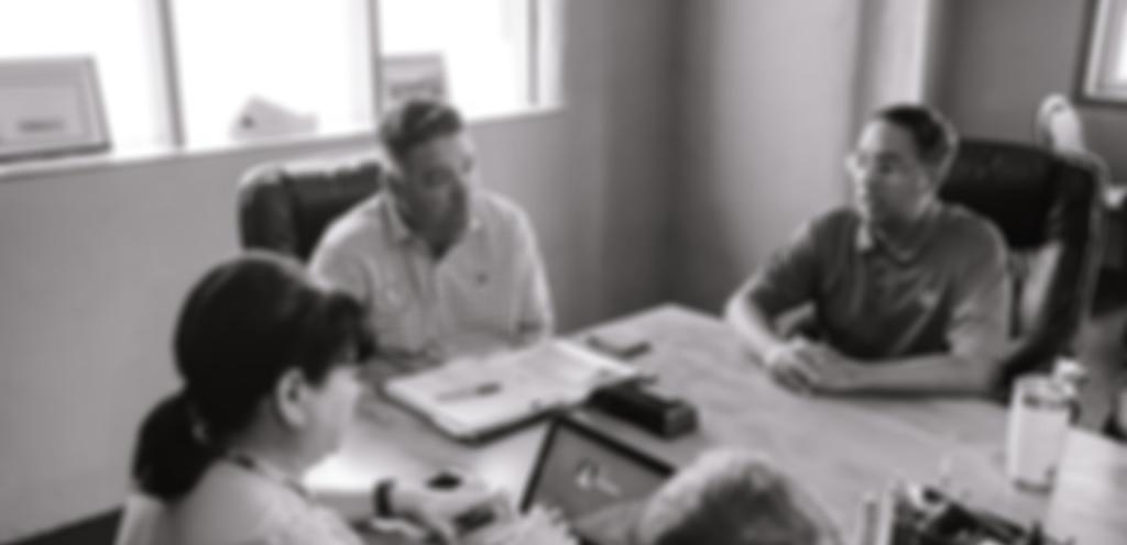 Dealer peer groups exchange information