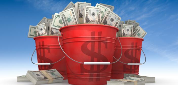 Bucket Theory
