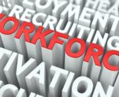 Recent survey about workforce development reveals challenges